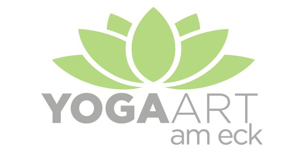 yoga-art-am-eck